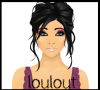 Astucesde-Stardoll